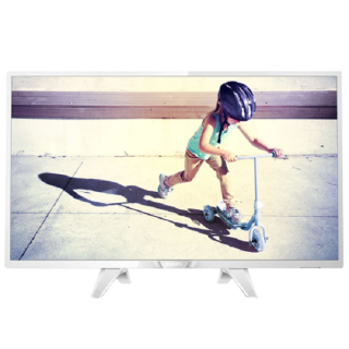 PHILIPS 32 inca 32PHT4032/12 LED HD Ready