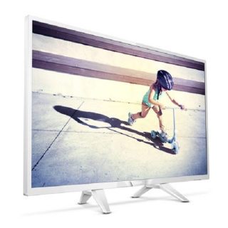 PHILIPS 32PHT4032/12 LED 32 inca HD Ready