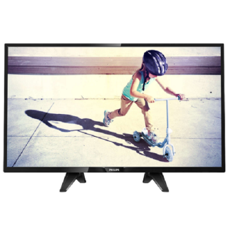 PHILIPS 32PFS4132/12 LED 32 inca Full HD