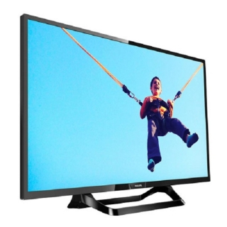 PHILIPS SMART 32 inca 32PFS5362/12 LED Full HD