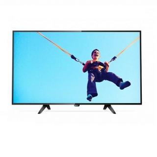 PHILIPS 43 inca 43PFS5302/12 LED Full HD