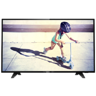 PHILIPS 49 inca 49PFS4132/12 LED Full HD