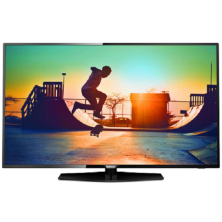 PHILIPS 43 inca 43PUS6162/12 LED SMART 4K Ultra HD