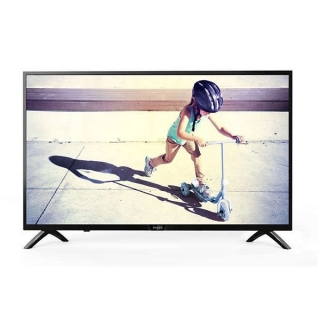 Philips 50 inca LED 50PFS4012/12 Full HD