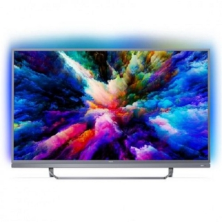 Philips 49 inca 49PUS7503/12 4K Ultra HD Android Smart LED