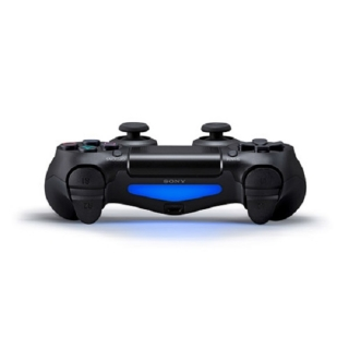 Sony Playstation 4 DualShock 4 Controller Black