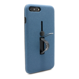 Futrola Finger Strap za Iphone 7 Plus/Iphone 8 Plus teget