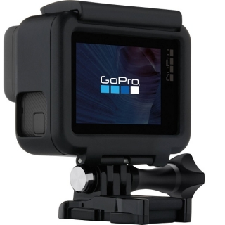 GoPro HERO5 Black/CHDHX-501-EU