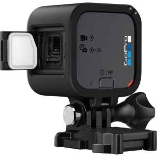 GoPro HERO5 Session/CHDHS-502-RW