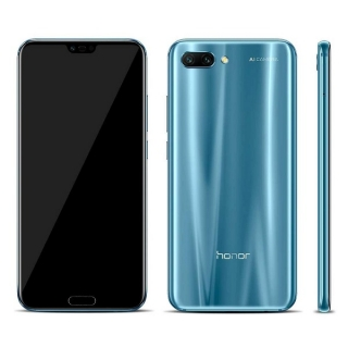 Huawei Honor 10 64 GB Gray