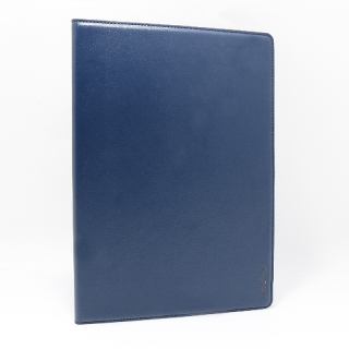 Futrola BI FOLD HANMAN za Ipad 5 Air teget