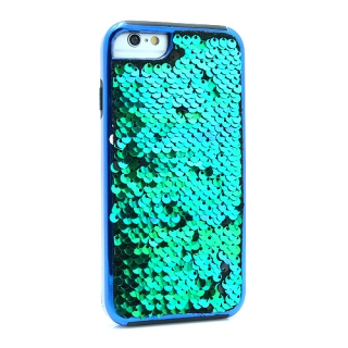 Futrola Colorful za Iphone 6S/ Iphone 7/ Iphone 8 DZ03