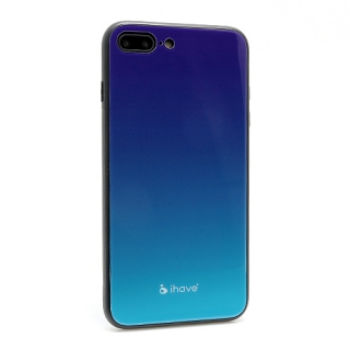Futrola GLASS Ihave za Iphone 7 Plus/Iphone 8 Plus DZ01