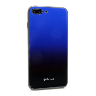 Futrola GLASS Ihave za Iphone 7 Plus/Iphone 8 Plus DZ02