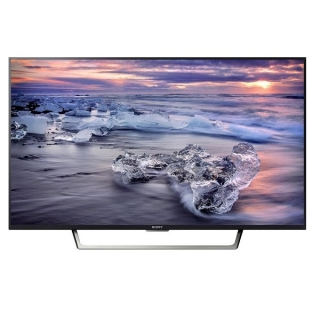 Sony 43 inca KDL43WE755BAEP Smart WiFi Full HD