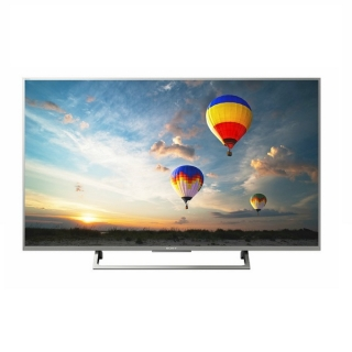 SONY 49 inca KD49XE8077SAEP Smart WiFi 4K Ultra HD Android