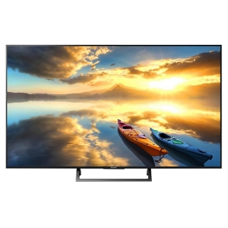 SONY 65 inca KD65XE7005BAEP Smart WiFi 4K Ultra HD