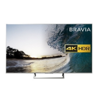 SONY 55 inca KD55XE8577SAEP Smart WiFi 4K Ultra HD Android