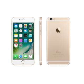 Iphone 6 32 GB Gold