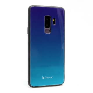 Futrola GLASS Ihave za Samsung G965F Galaxy S9 Plus DZ01