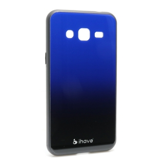 Futrola GLASS Ihave za Samsung J320F Galaxy J3 2016 DZ02