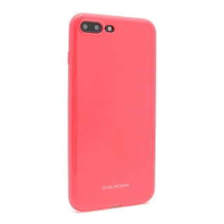 Futrola Jelly za Iphone 7 Plus/8 Plus pink