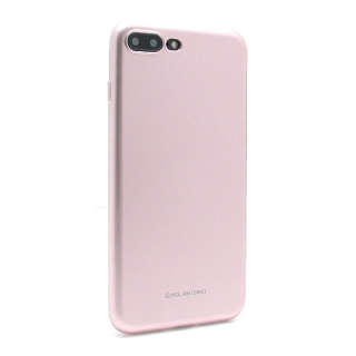 Futrola Jelly za Iphone 7 Plus/ Iphone 8 Plus roze