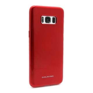 Futrola Jelly za Samsung G950F Galaxy S8 bordo