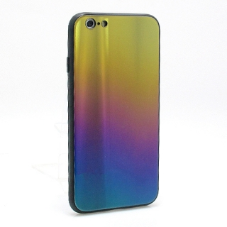 Futrola GLASS Aurora za Iphone 6G/Iphone 6S DZ02
