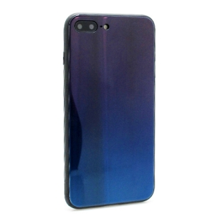 Futrola GLASS Aurora za Iphone 7 Plus/Iphone 8 Plus DZ01