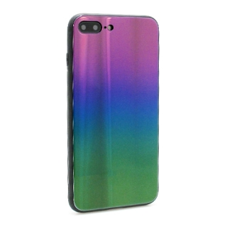 Futrola GLASS Aurora za Iphone 7 Plus/Iphone 8 Plus DZ02