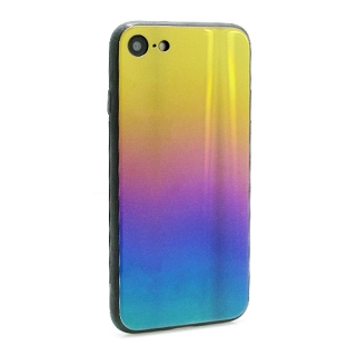 Futrola GLASS Aurora za Iphone 7/Iphone 8 DZ02