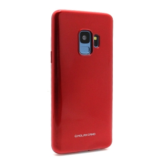 Futrola Jelly za Samsung G960F Galaxy S9 bordo