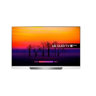 LG 65 inca OLED65E8PLA OLED 65 Ultra HD SMART WiFi