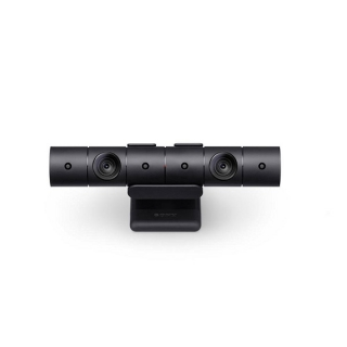 Sony PlayStation 4 Camera V2 EUR