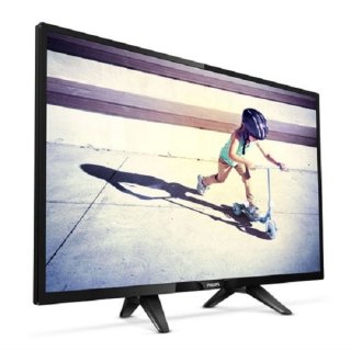 PHILIPS 32 inca 32PFT4132/12 Full HD