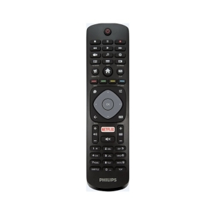 Philips 50 inca 50PFS5803/12 Smart WiFi Full HD