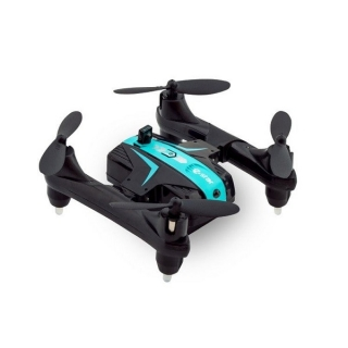 Estar Drone Dual Striker