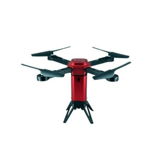 Estar Drone Rocket 30 HD FPV