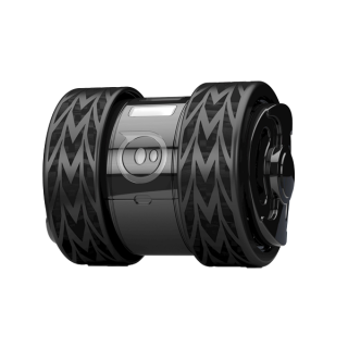 Sphero Darkside Ollie Robot Black