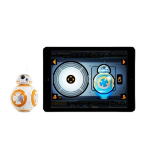 Sphero BB-8 Star Wars Droid