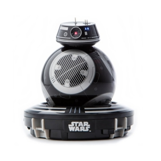 Sphero BB-9E Star Wars Droid