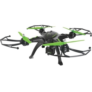 DRON MS DARK SPY
