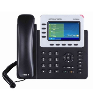 Grandstream-USA GXP-2140 Enterprise 4-line