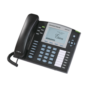 Grandstream-USA GXP-2120 Enterprise 6-line