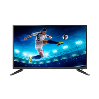 VIVAX IMAGO 32 inca LED TV-32LE111SMT2 Android