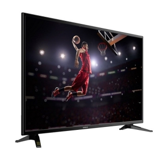 VIVAX IMAGO 40 inca LED TV-40LE78T2S2SM Android