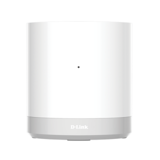D-LINK DCH-G020 mydlink Home Wi-Fi Connected Hub + 3 x DCH-Z120 mydlink Home Z-Wave PIR/Motion Sensor