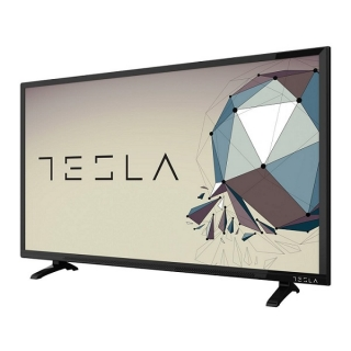 Tesla 49 inca 49S306BF LED slim Full HD