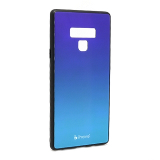 Futrola GLASS Ihave za Samsung N960F Galaxy Note 9 DZ01